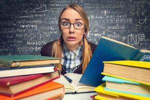 Актуальные темы для диплома по психологии Центр помощи студентам  Как написать диплом за 1 день Советы