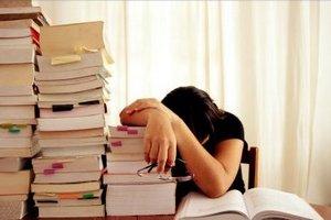 Актуальные темы для диплома по психологии Центр помощи студентам  Как подготовиться к экзамену за 3 дня наиболее эффективные методики