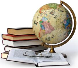 Написание контрольных работ Центр помощи студентам Универ  Написание контрольных работ